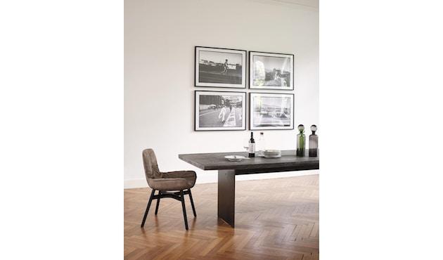 Janua - SK 04 Komposit tafel - 3