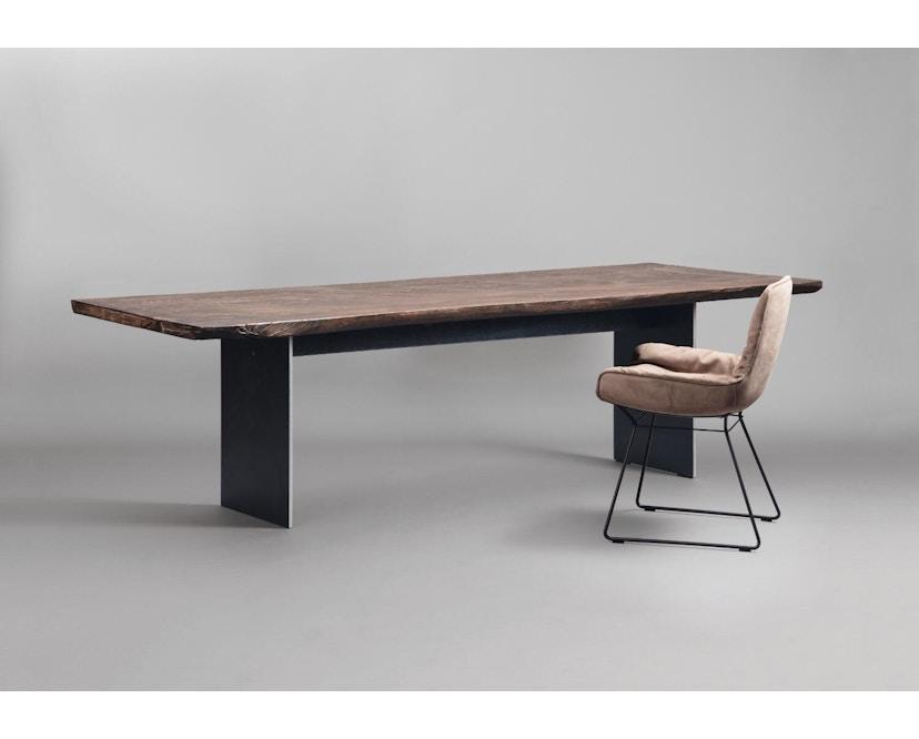 Janua - SK 04 Komposit tafel - 4