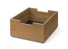 Skagerak - Boîte Cutter petite - 1
