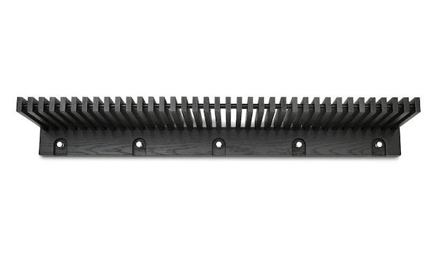 Skagerak - Cutter Garderobe - schwarz - 1