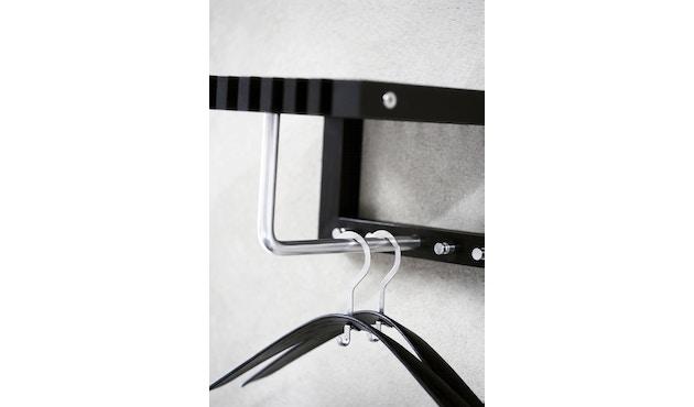 Skagerak - Cutter Minigarderobe - Eiche - 8