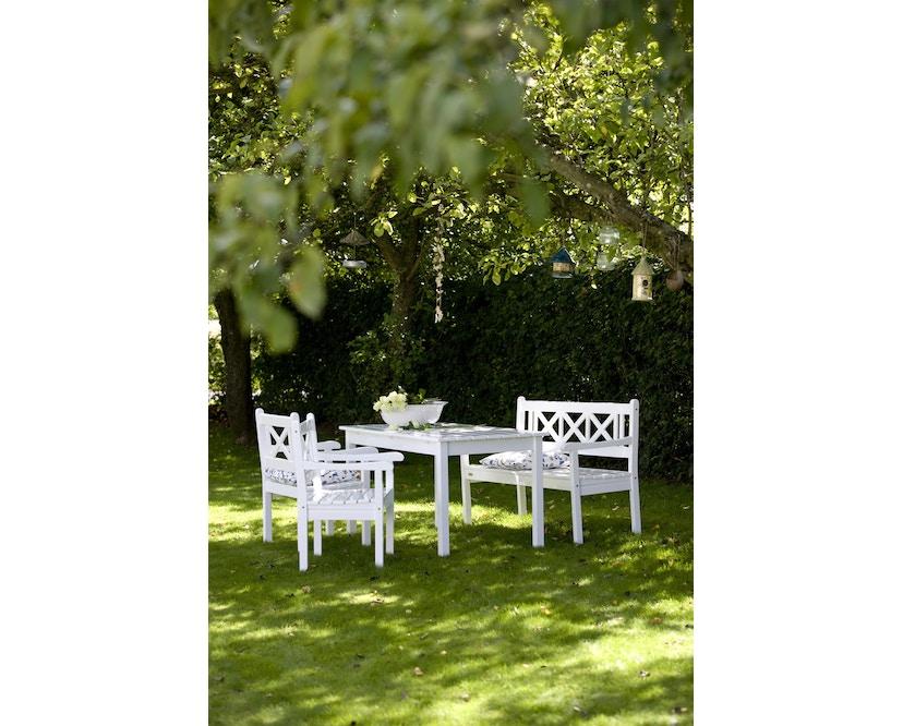 Skagerak - Skagen tuinstoel - Teak - 7