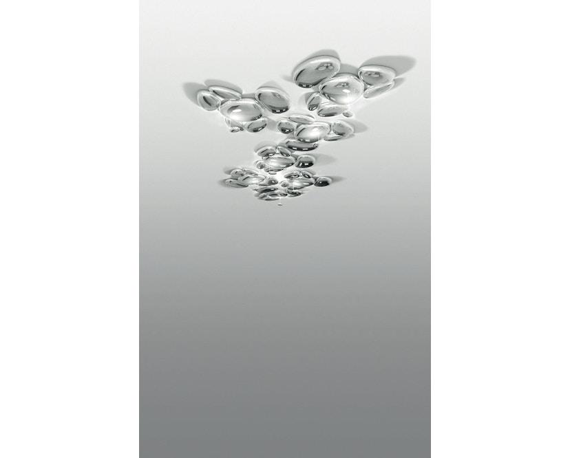 Artemide - Skydro plafondlamp - Halogeen - 5