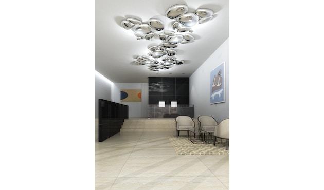 Artemide - Skydro plafondlamp - Halogeen - 6