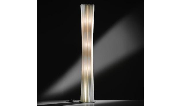 SLAMP - Bach lamp - goud - L - 3