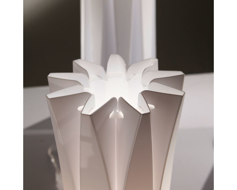 SLAMP - Bach lamp - goud - L - 4