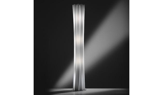 SLAMP - Bach lamp - XL - wit - 3