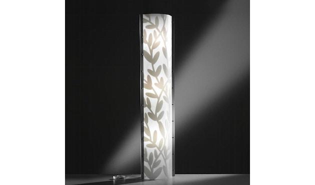 SLAMP - Dafne Tube Stehleuchte XL - 4