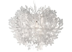 SLAMP - Fiorella Suspension