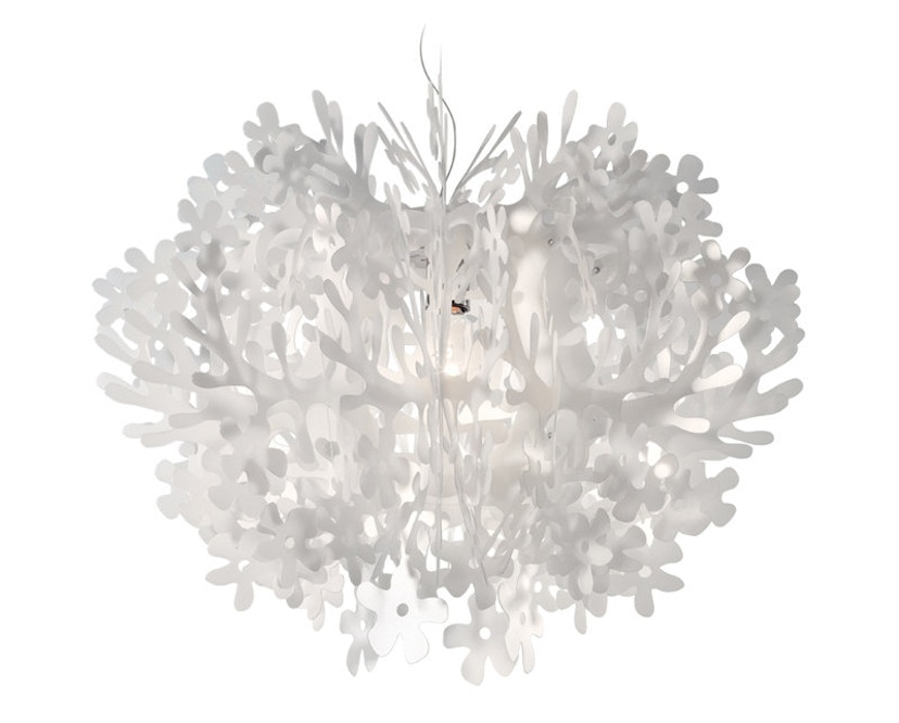 SLAMP - Fiorella Suspension - 1