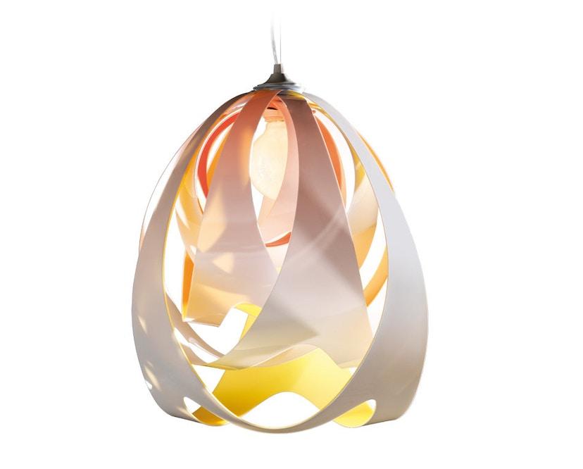 SLAMP - Goccia Di Luce lamp - Fire - 1