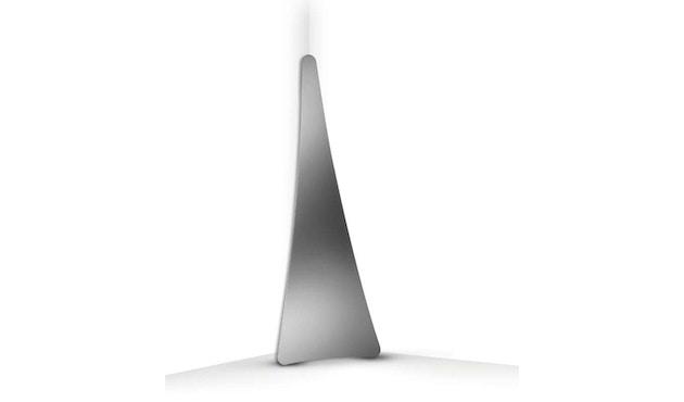 SLAMP - Punctum Bodenleuchte - 1