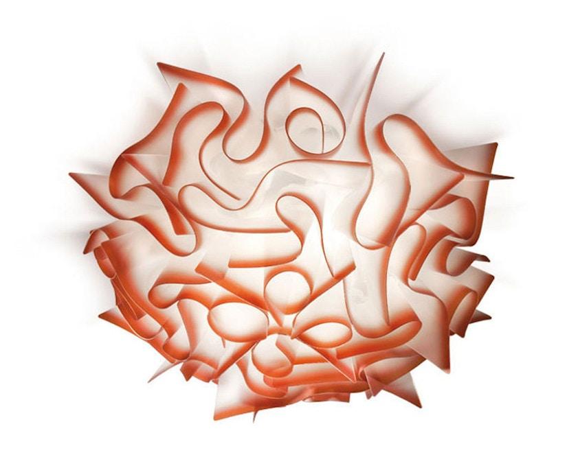 SLAMP - Veli - chilli - 1