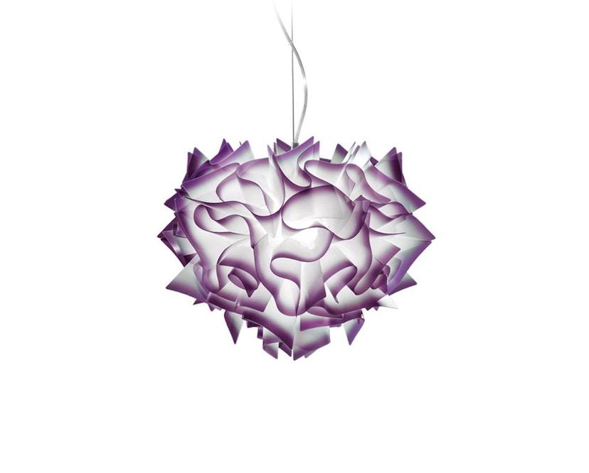 SLAMP - Veli Suspension - violet - 1