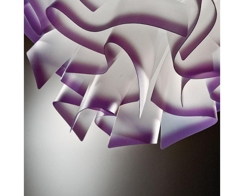 SLAMP - Veli Suspension - violet - 4
