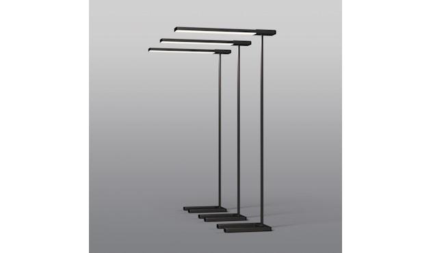 Slice² Vloerlamp