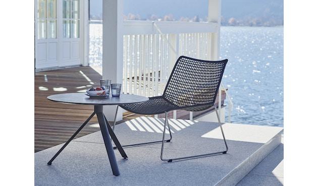 Weishäupl - Slope Lounge Sessel - 3