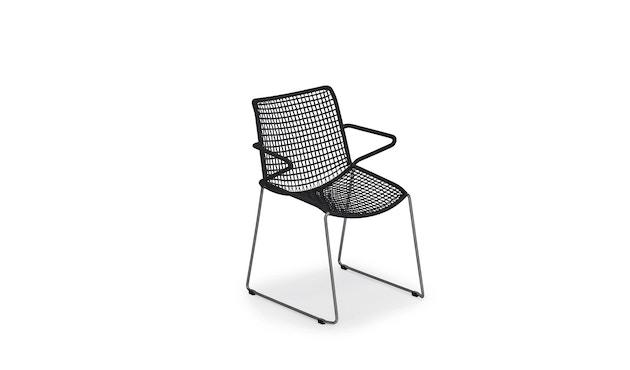 Weishäupl - Slope Sessel - 0