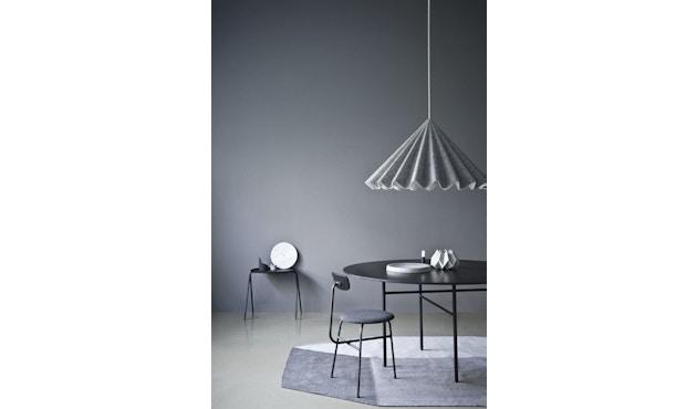 Menu - Snaregade tafel - rond Ø 140 cm - 6