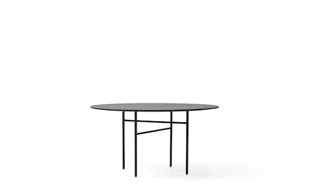 Menu - Snaregade tafel - rond Ø 140 cm - 1
