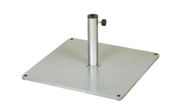 Vlaemynck - Sonnenschirmständer Stahl - 1
