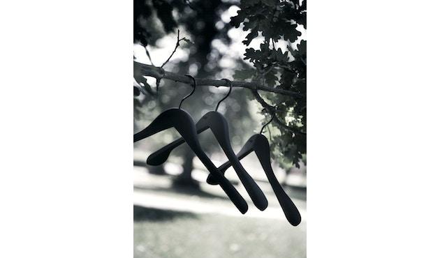 HAY - Soft Coat Hanger - 8