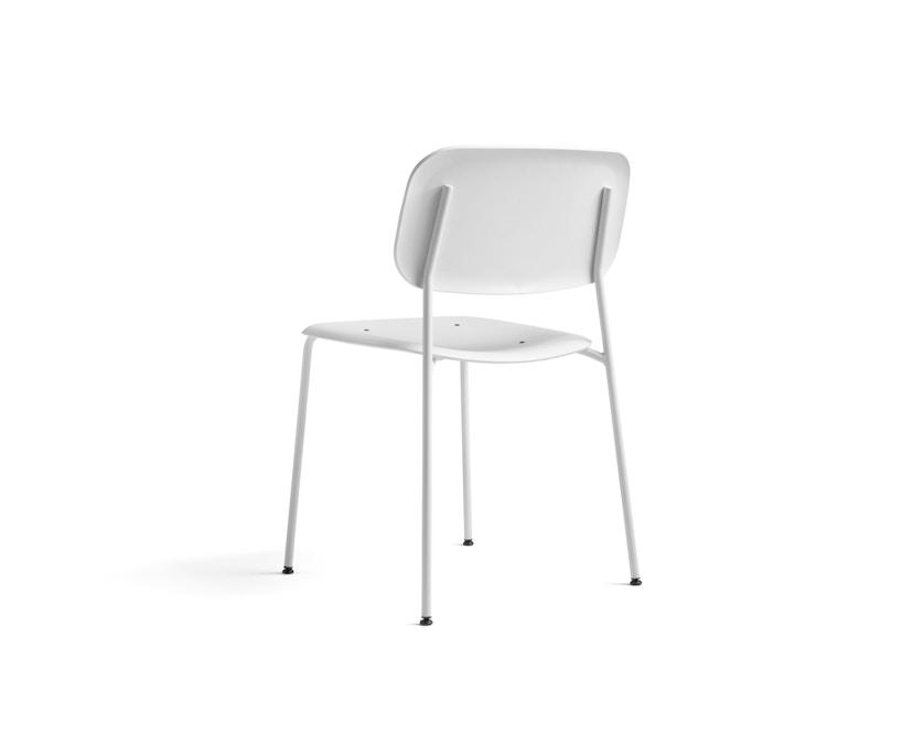 HAY - Soft Edge P10 - white - 2
