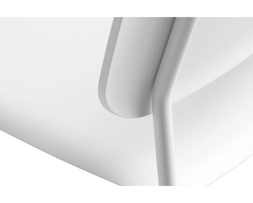 HAY - Soft Edge P10 - white - 3