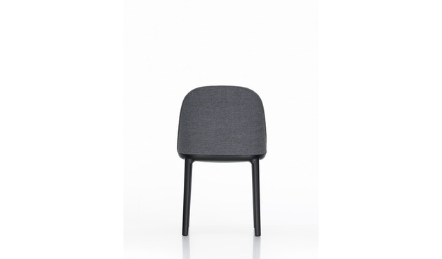 Vitra - Softshell Side Chair - 2