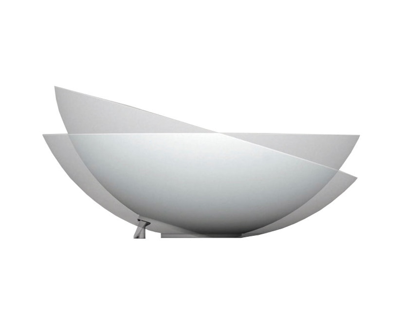 Foscarini - Solar Outdoor bodemlamp - 3