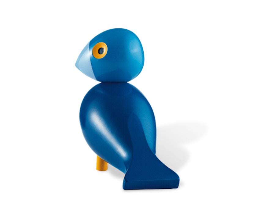 Kay Bojesen - Songbird - Songbird Kay - 2