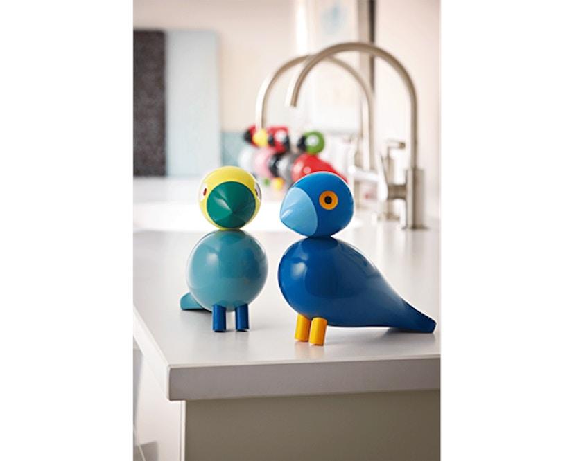 Kay Bojesen - Songbird - Songbird Kay - 5