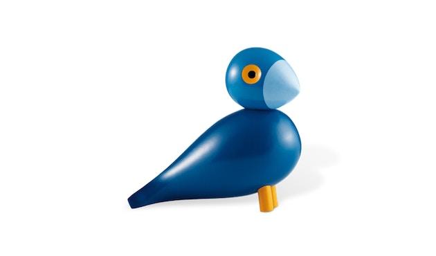 Kay Bojesen - Songbird - Songbird Kay - 1