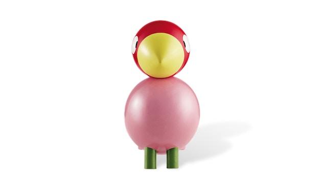 Kay Bojesen - Figurine en bois Songbird - Songbird Ruth - 3