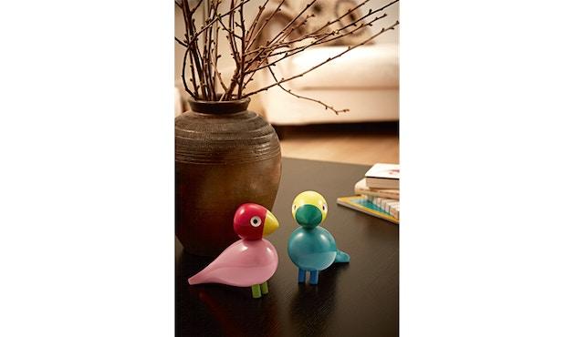 Kay Bojesen - Figurine en bois Songbird - Songbird Ruth - 6