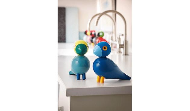 Kay Bojesen - Figurine en bois Songbird - Songbird Ruth - 7
