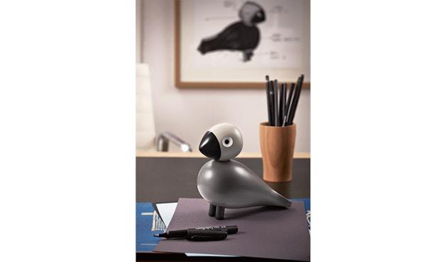 Kay Bojesen - Figurine en bois Songbird - Songbird Ruth - 8
