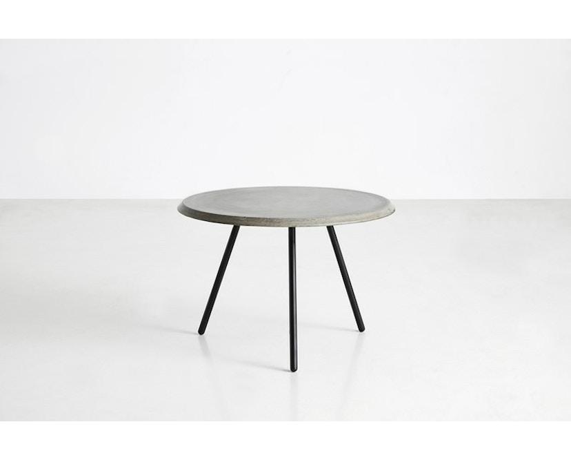 Woud - Soround Tisch - 2