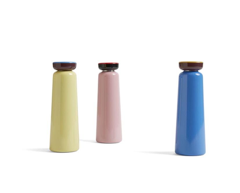 HAY - Sowden Flasche - 3