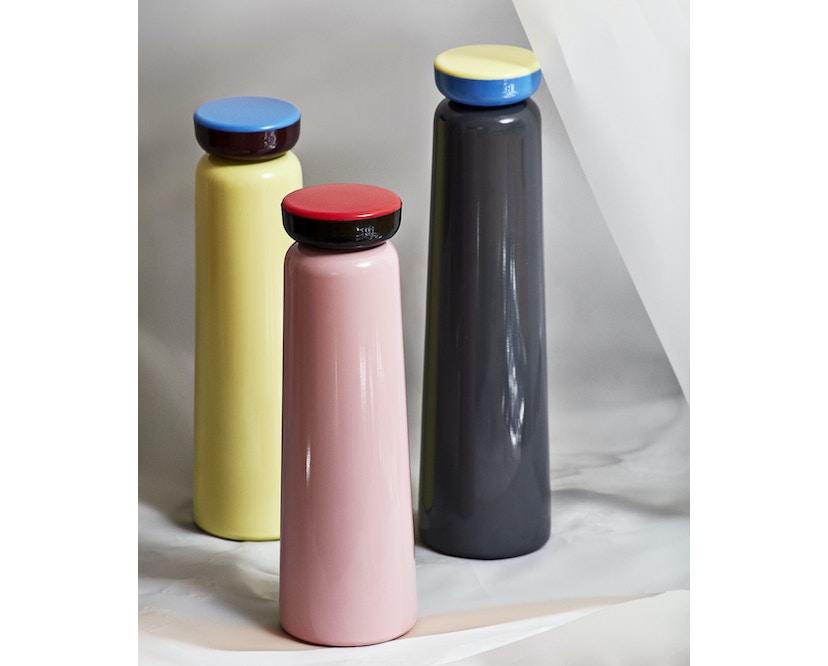 HAY - Sowden Flasche - 4