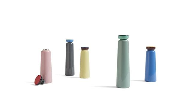 HAY - Sowden Flasche - 8