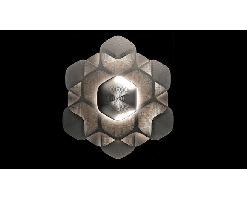 Artemide - Space Cloud Hängeleuchte - 3