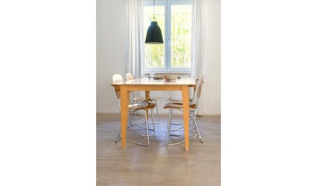 Moormann - Table Spanoto  - 3