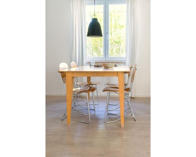 Moormann - Spanoto Tisch - 3