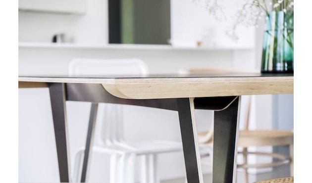 Moormann - Table Spanoto  - 5