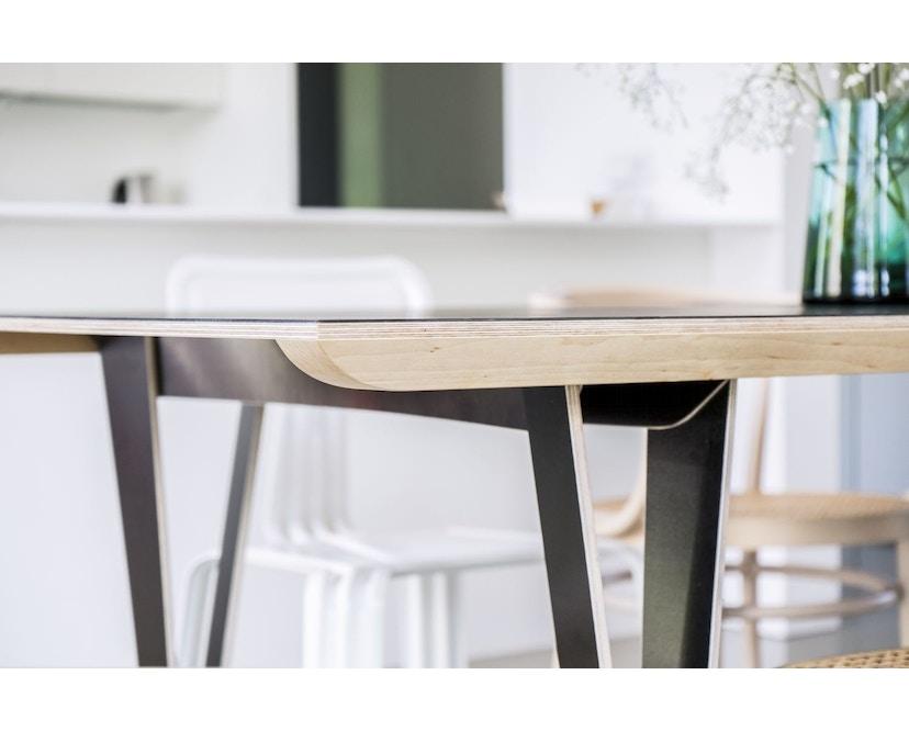 Moormann - Spanoto Tisch - 5