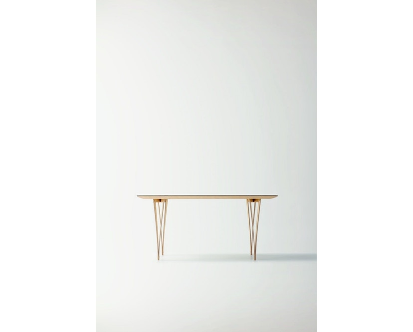 Moormann - Table Spanoto  - 6
