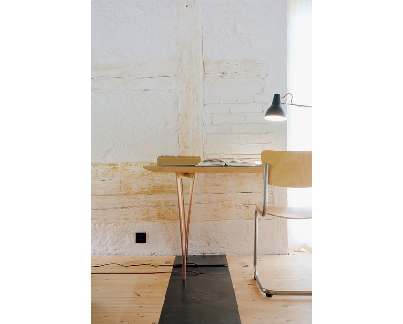 Moormann - Table Spanoto  - 7