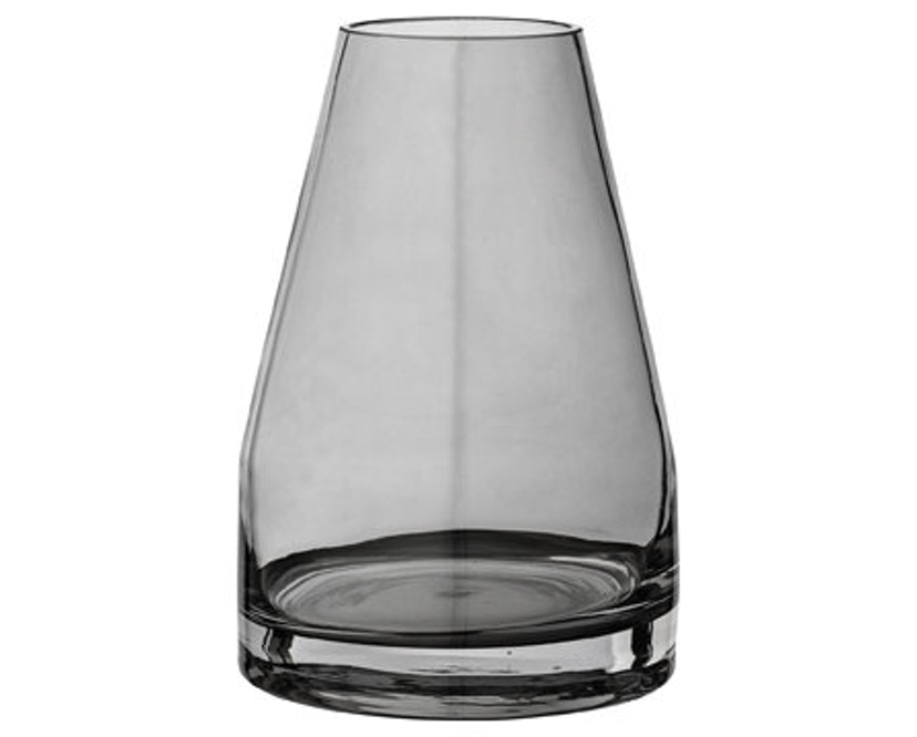 AYTM - Spatia Vase  - Black - 1