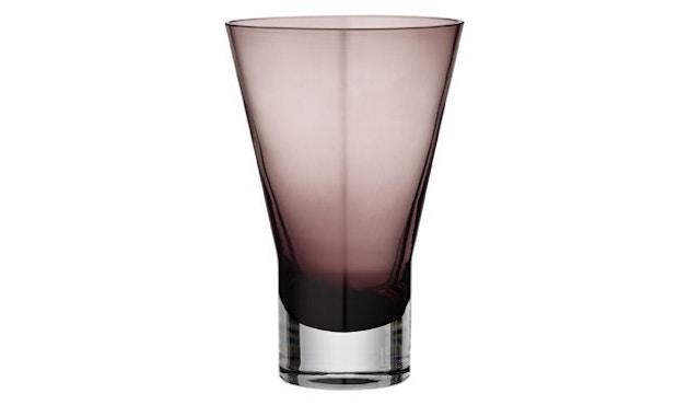 AYTM - Spatia Vase - Rose - 1